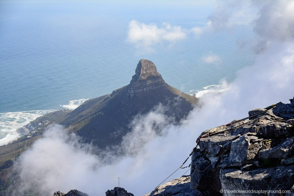 South Africa Cape Town Must See