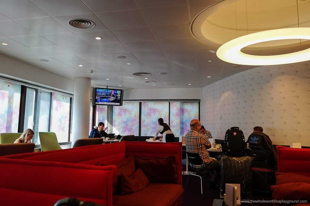 Virgin-Atlantic-Arrivals-Lounge-LHR-3