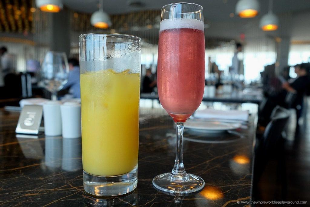 Virgin-Atlantic-Clubhouse-Lounge-JFK-1