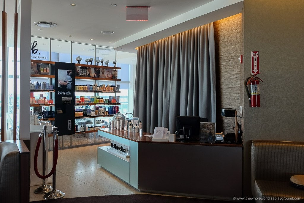 Virgin-Atlantic-Clubhouse-Lounge-JFK-10