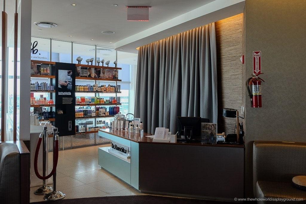 Virgin-Atlantic-Clubhouse-Lounge-JFK-10