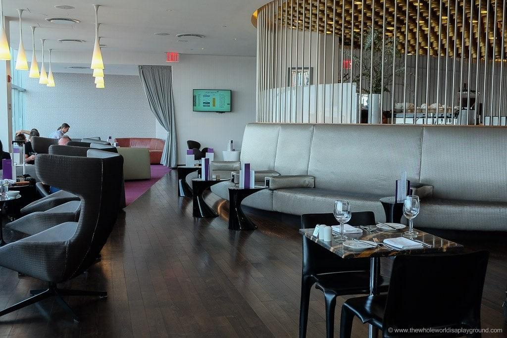 Virgin-Atlantic-Clubhouse-Lounge-JFK-11