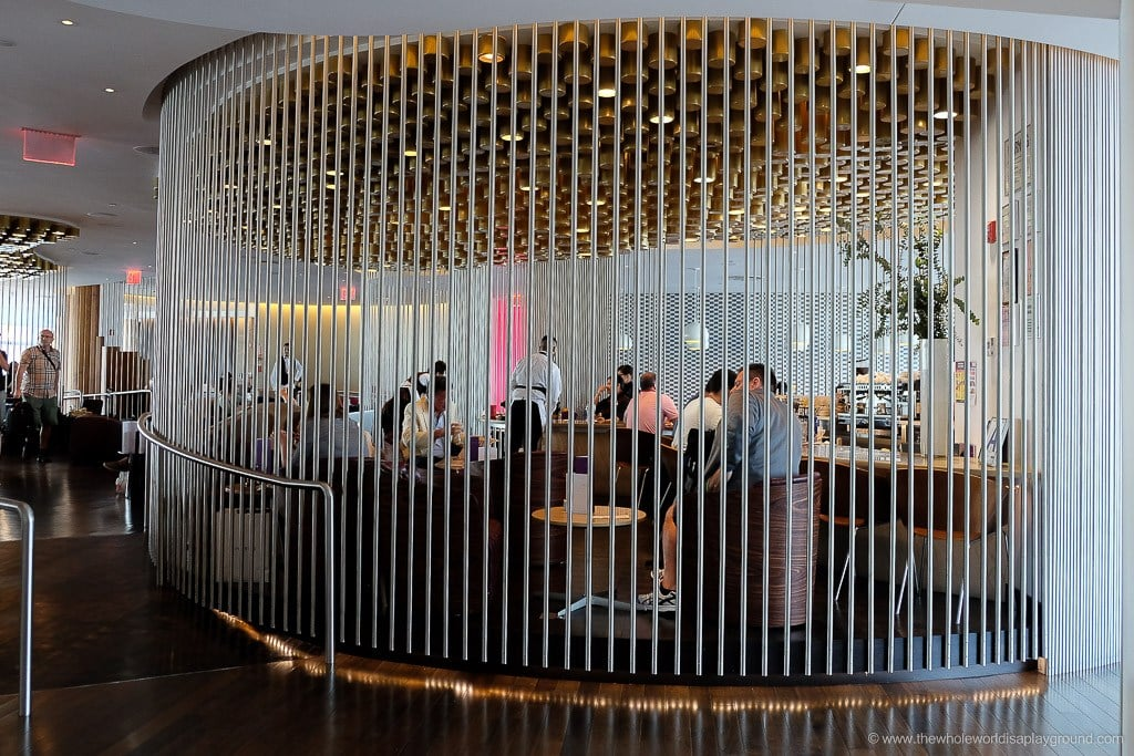 Virgin-Atlantic-Clubhouse-Lounge-JFK-12