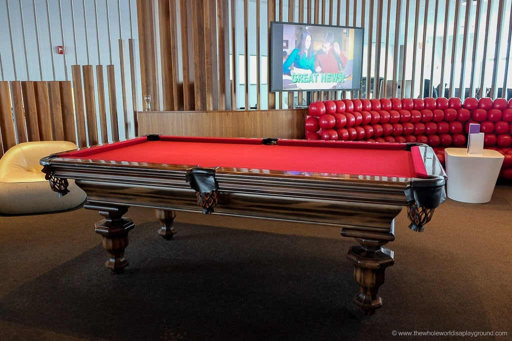 Virgin-Atlantic-Clubhouse-Lounge-JFK-15