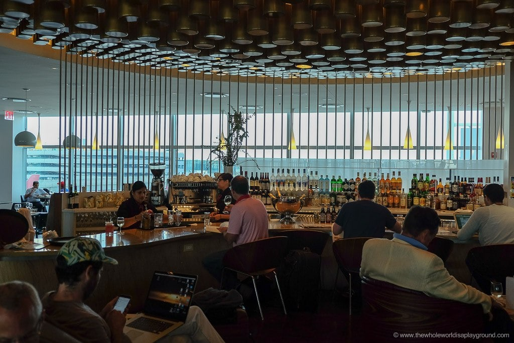 Virgin-Atlantic-Clubhouse-Lounge-JFK-16