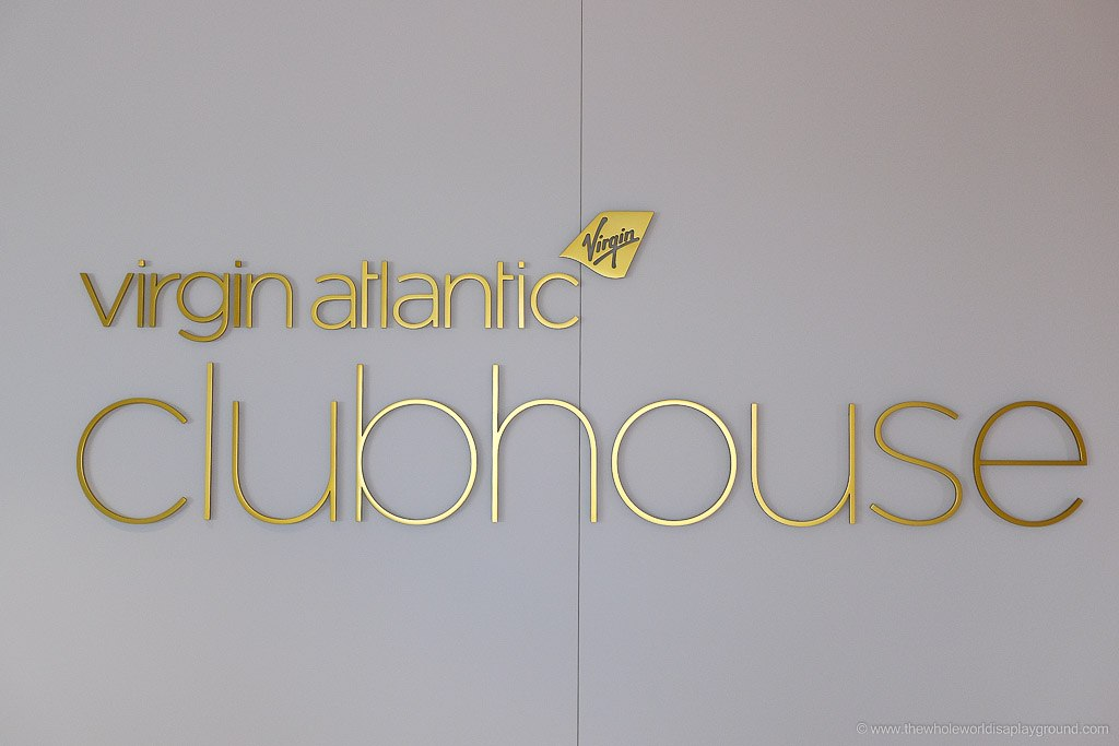 Virgin-Atlantic-Clubhouse-Lounge-JFK-18
