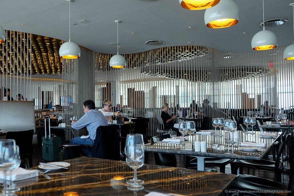Virgin-Atlantic-Clubhouse-Lounge-JFK-2