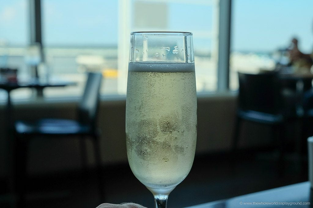 Virgin-Atlantic-Clubhouse-Lounge-JFK-6