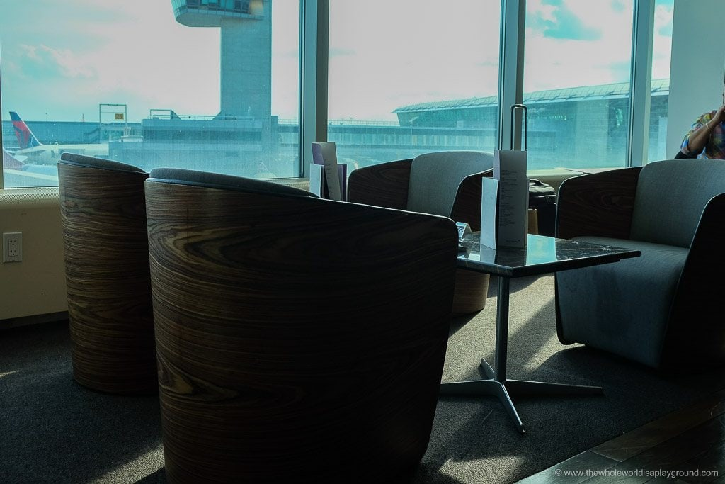 Virgin-Atlantic-Clubhouse-Lounge-JFK-8