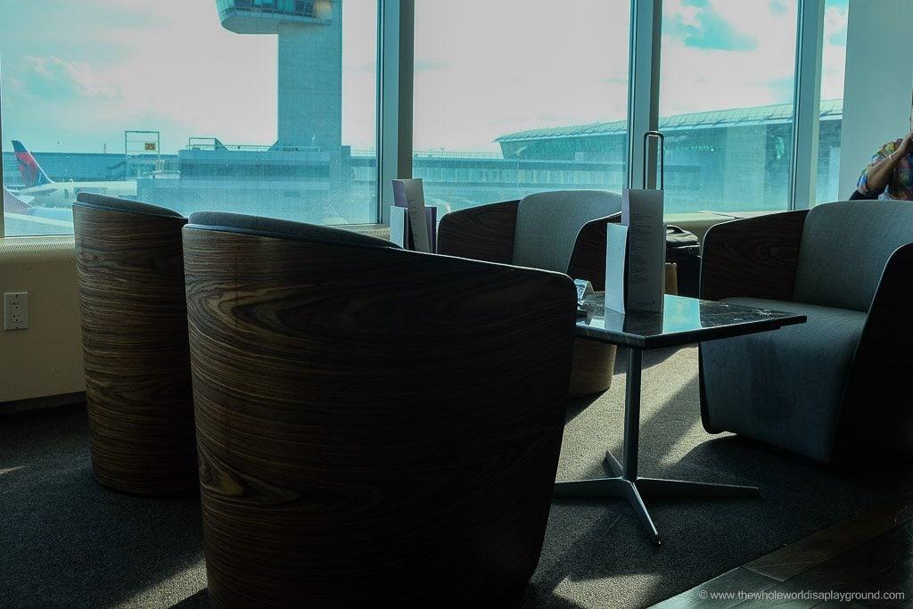 Virgin-Atlantic-Clubhouse-Lounge-JFK-8
