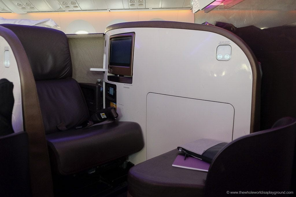 Virgin-Dreamliner-JFK-LHR-New-York-London-Boeing-787-1