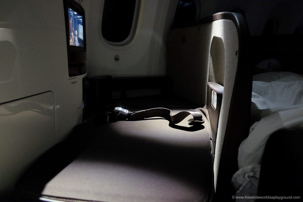 Virgin-Dreamliner-JFK-LHR-New-York-London-Boeing-787-10