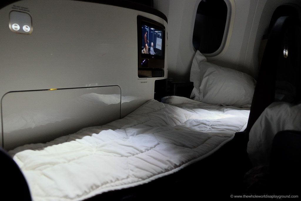 Virgin-Dreamliner-JFK-LHR-New-York-London-Boeing-787-11