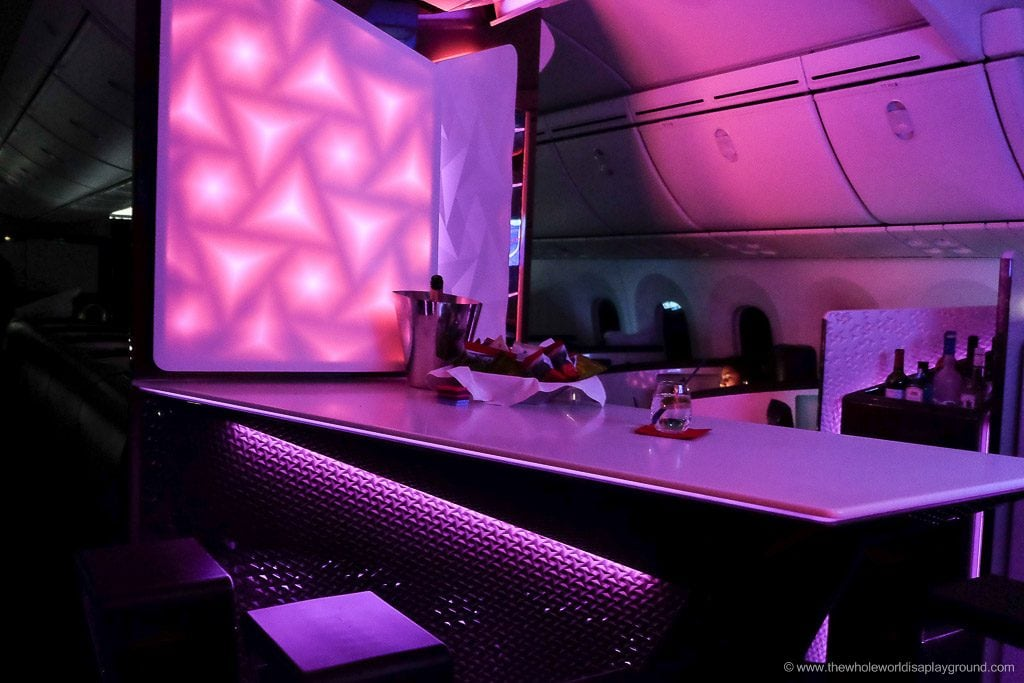 Virgin-Dreamliner-JFK-LHR-New-York-London-Boeing-787-13