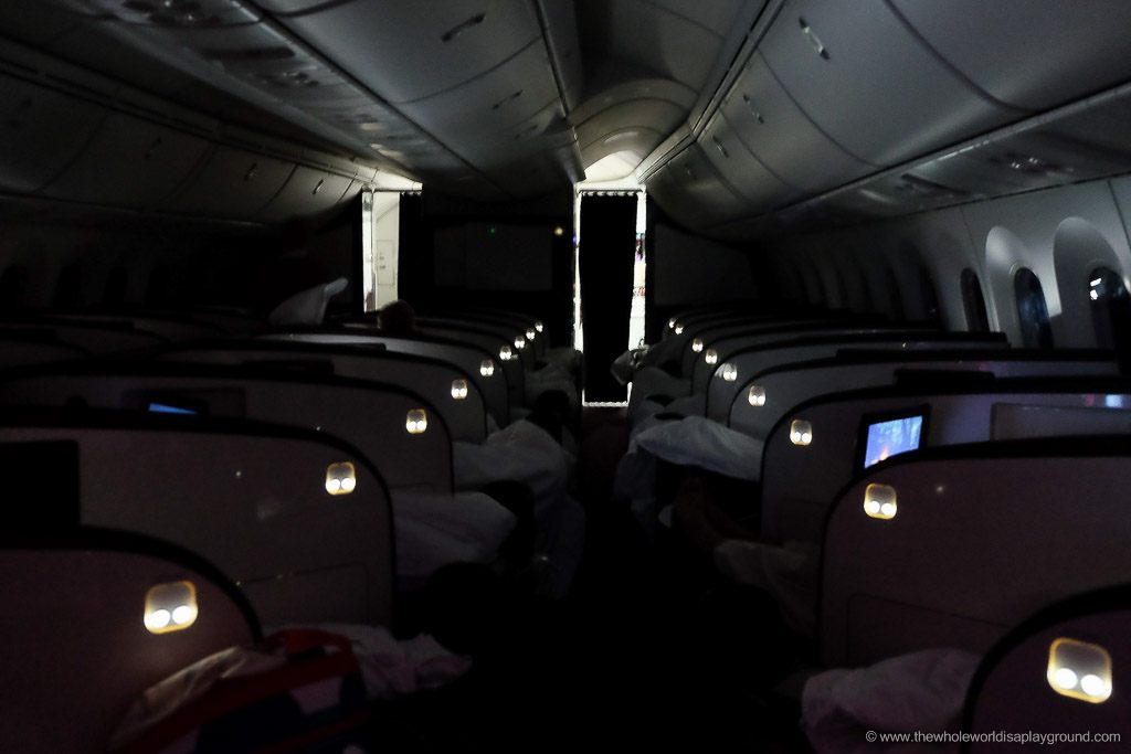 Virgin-Dreamliner-JFK-LHR-New-York-London-Boeing-787-14