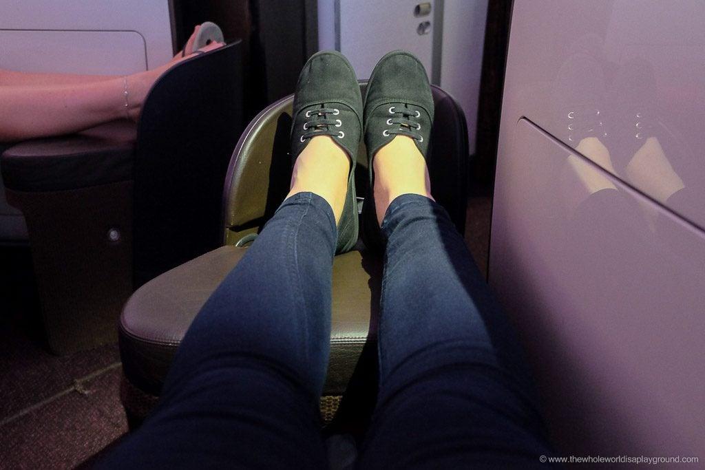 Virgin-Dreamliner-JFK-LHR-New-York-London-Boeing-787-16