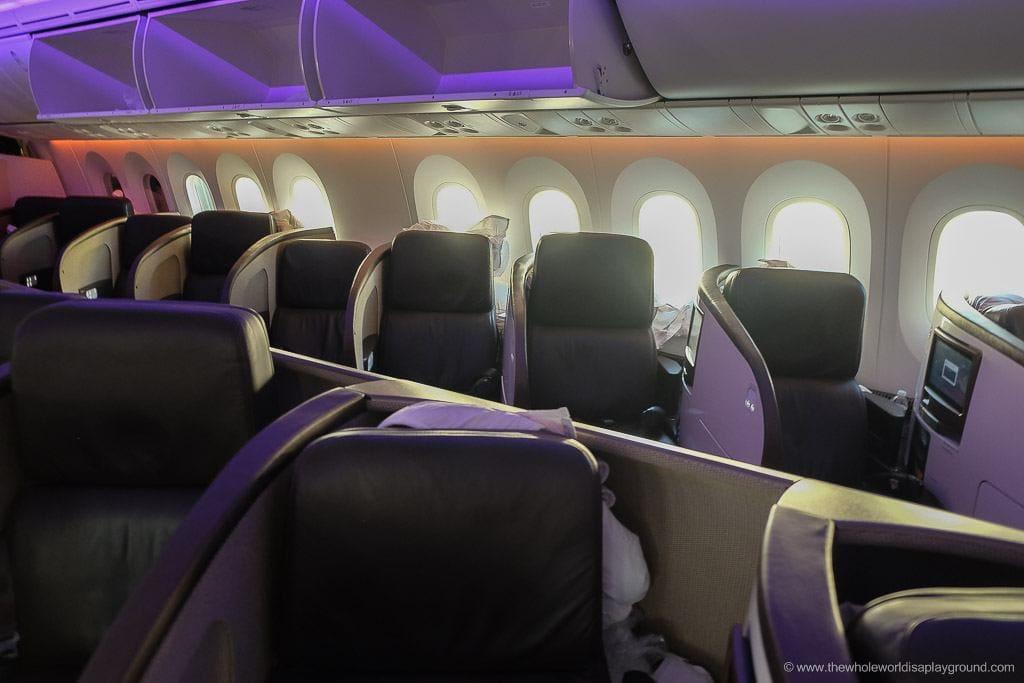 Virgin-Dreamliner-JFK-LHR-New-York-London-Boeing-787-17