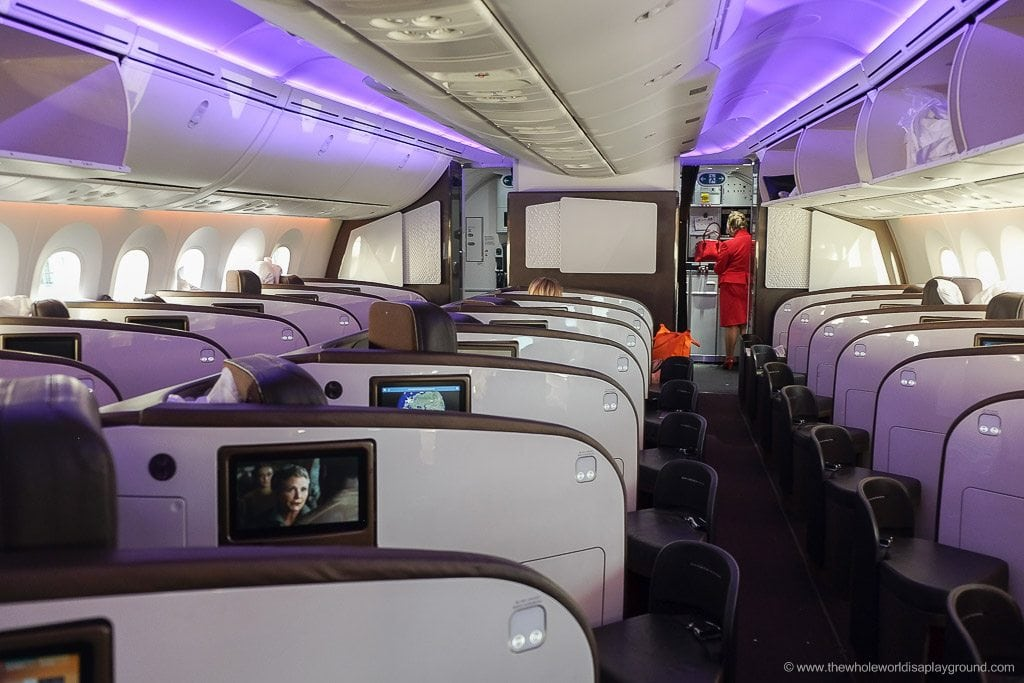 Virgin-Dreamliner-JFK-LHR-New-York-London-Boeing-787-18