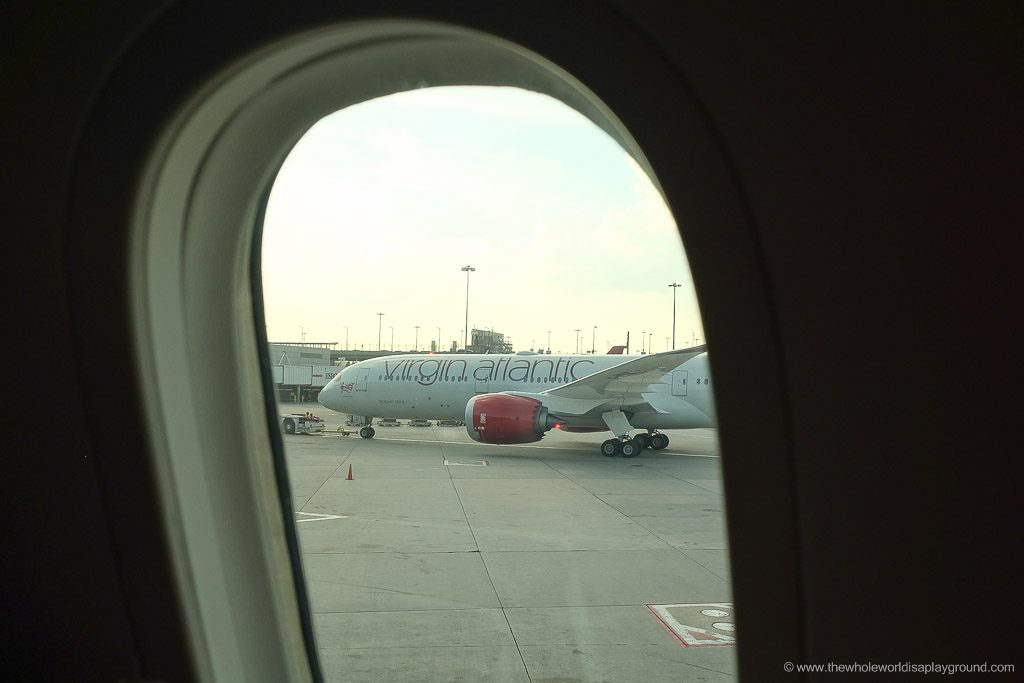 Virgin-Dreamliner-JFK-LHR-New-York-London-Boeing-787-2