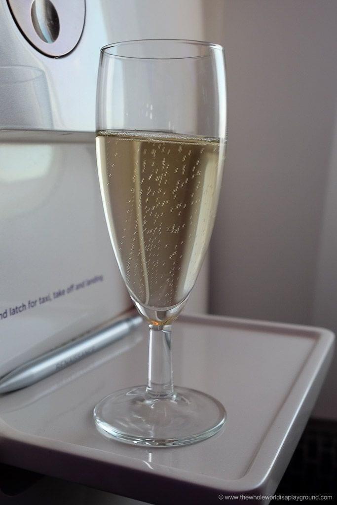 Virgin-Dreamliner-JFK-LHR-New-York-London-Boeing-787-3