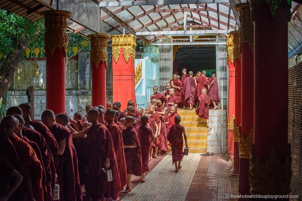 Myanmar Yangon Must See Sights-14