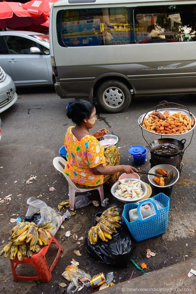 Myanmar Yangon Must See Sights-22