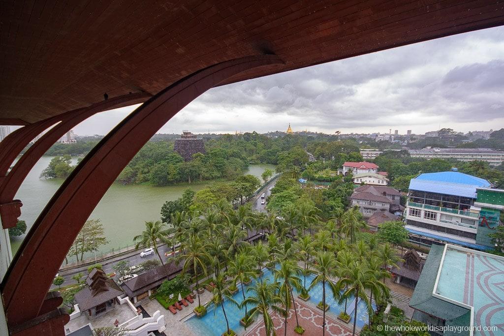 Myanmar Yangon Must See Sights-29