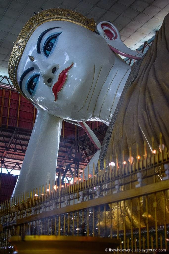 Myanmar Yangon Must See Sights-3