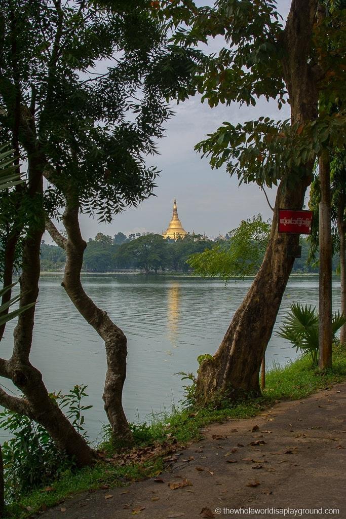 Myanmar Yangon Must See Sights-9