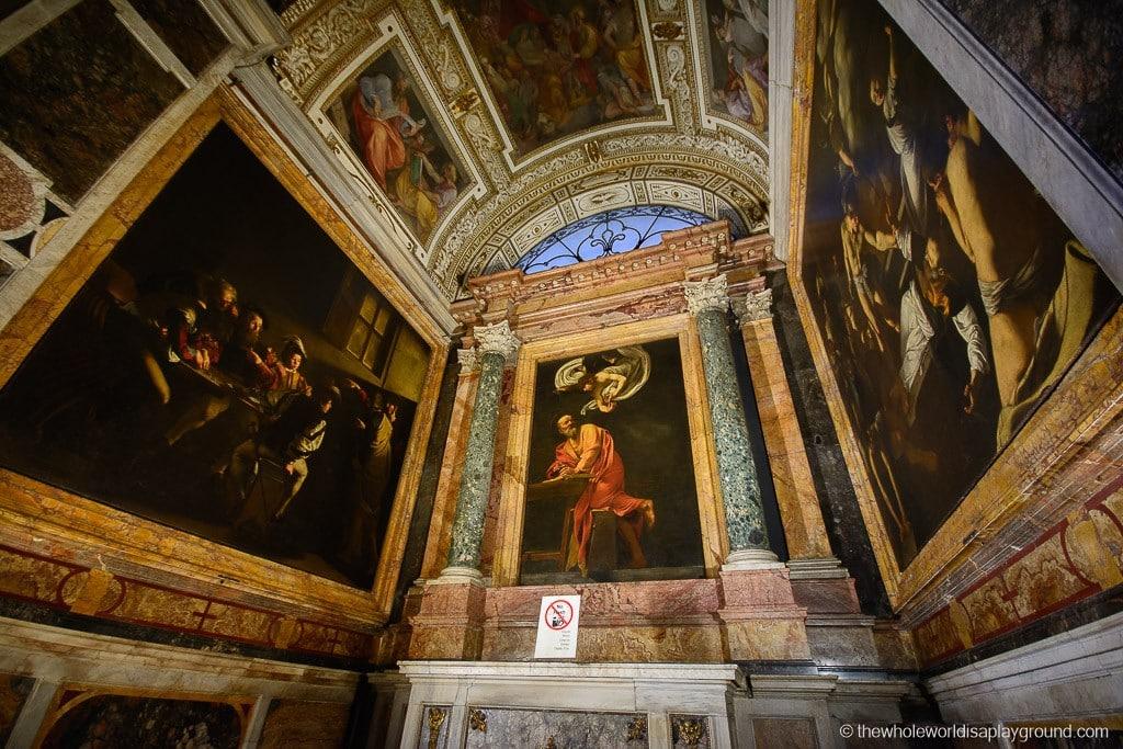 Rome Secret Sights-10