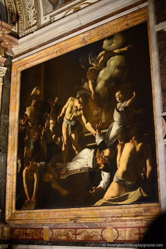 Rome Secret Sights-11