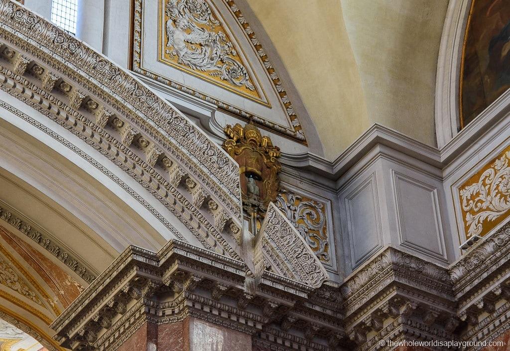 Rome Secret Sights-16