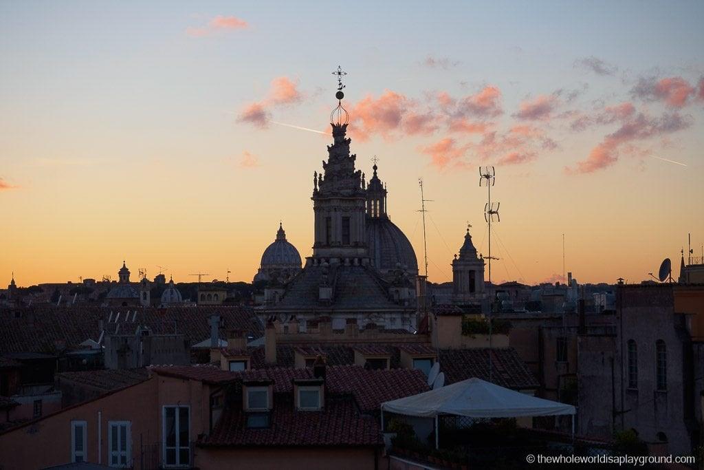 Rome Secret Sights-24