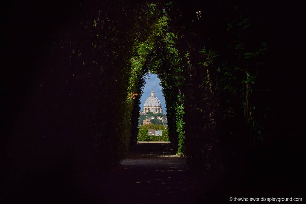 Rome Secret Sights-6