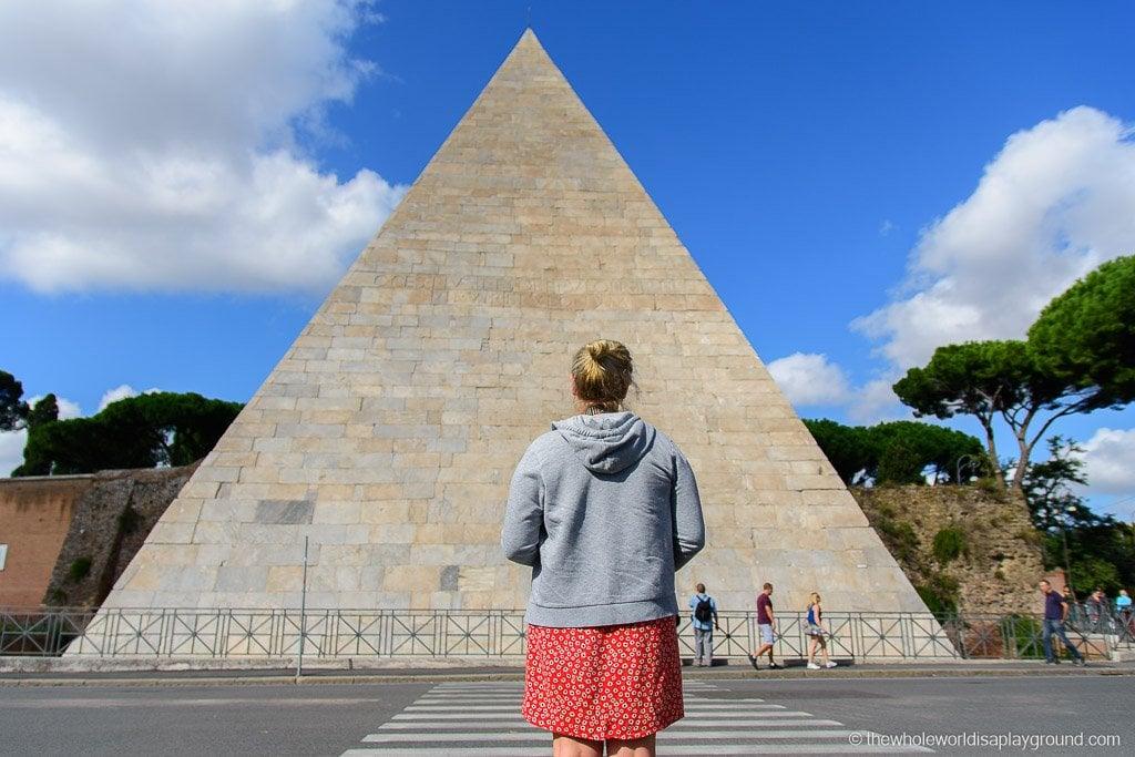 Rome Secret Sights-7