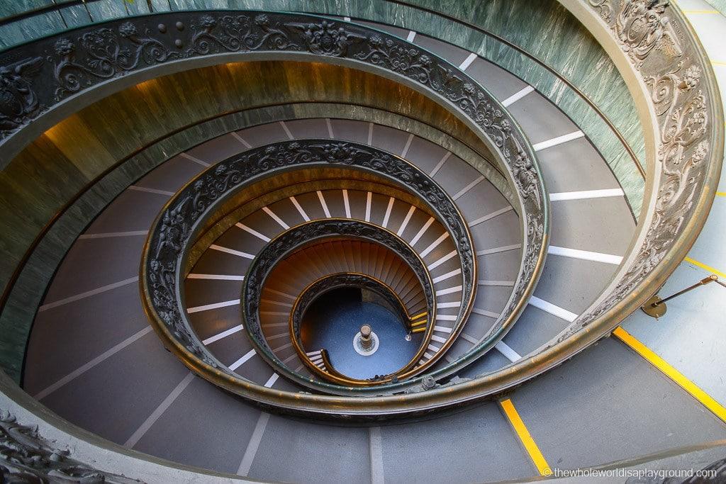 Rome Secret Sights-8