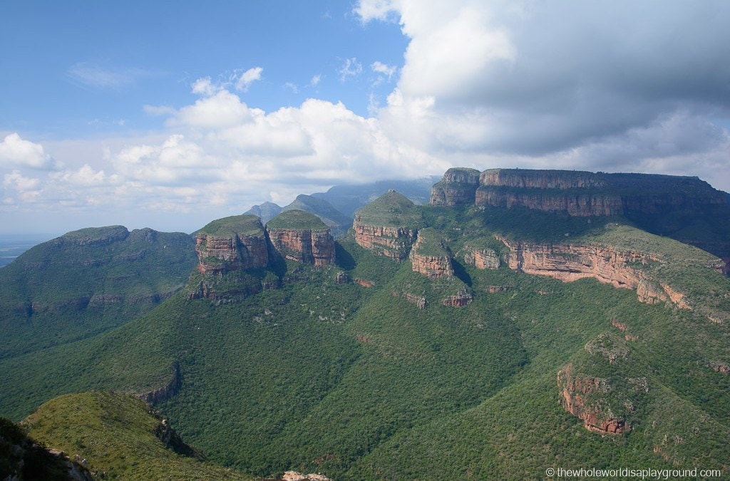 Panorama Route, South Africa: our favourite stops and must see sights!