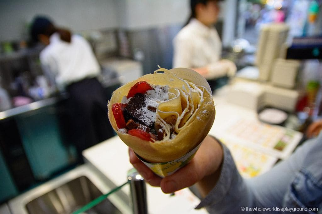 Japan Must Eats Best Food-18