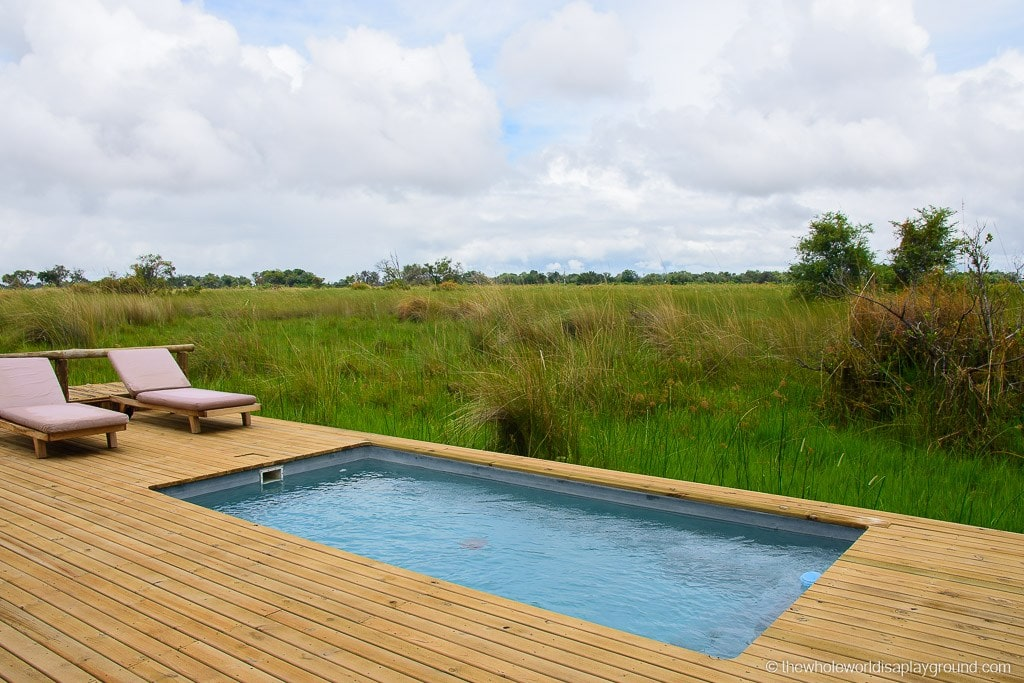 Botswana Little Vumbura Camp Wilderness Safaris Review-18