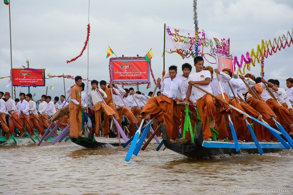 Myanmar Inle Lake Must See Sights-14