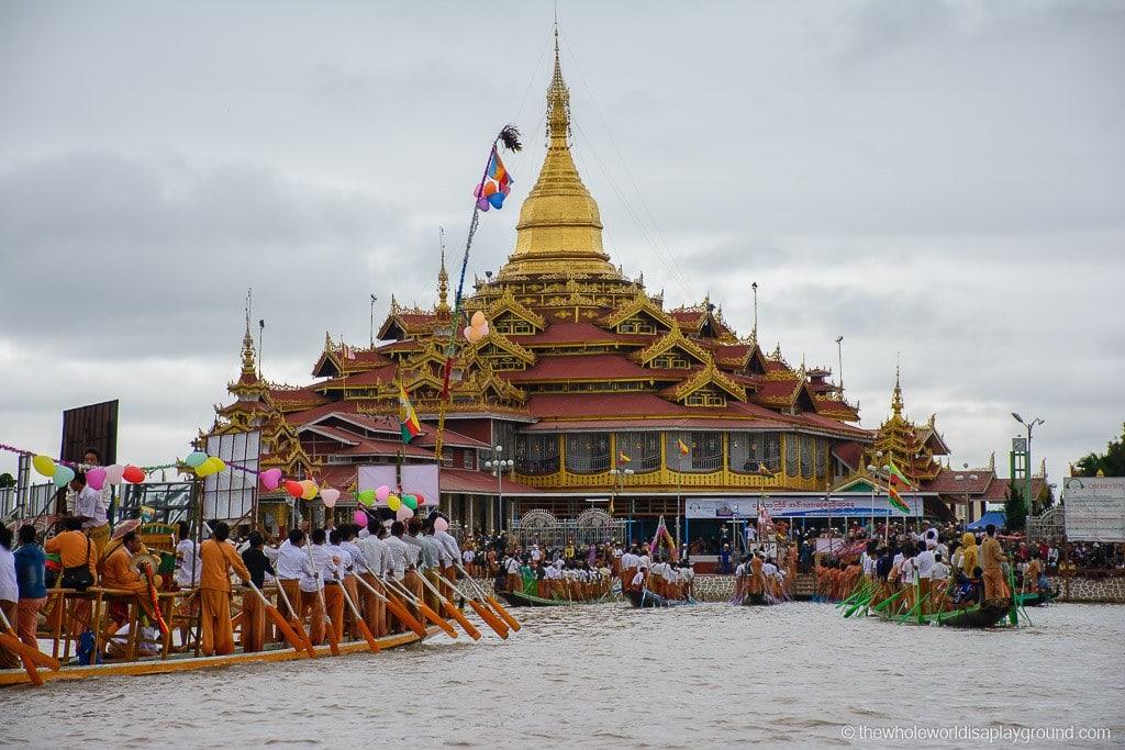 Myanmar Inle Lake Must See Sights-15