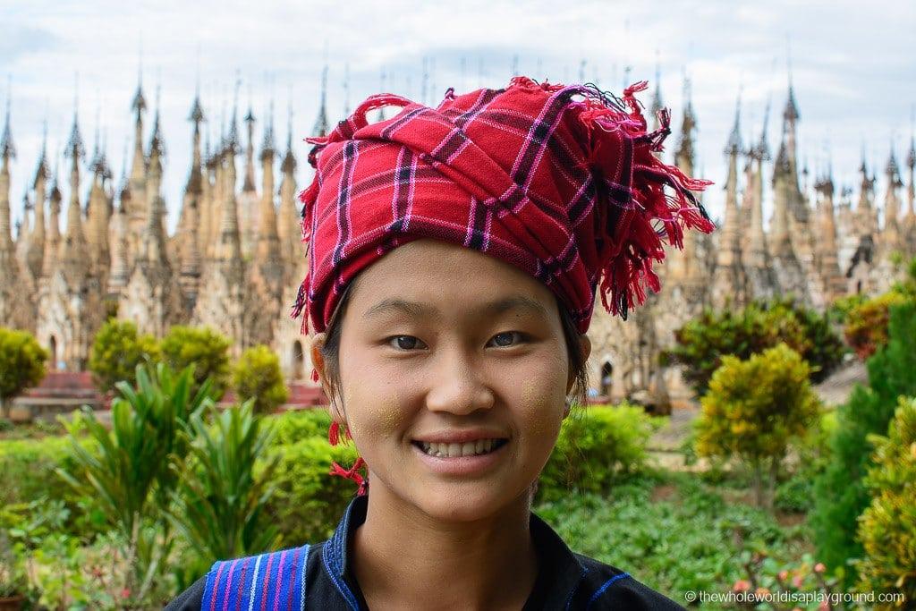 Myanmar Inle Lake Must See Sights-16