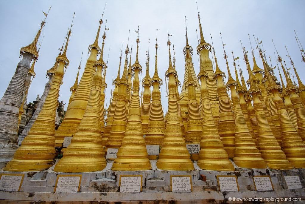 Myanmar Inle Lake Must See Sights-9