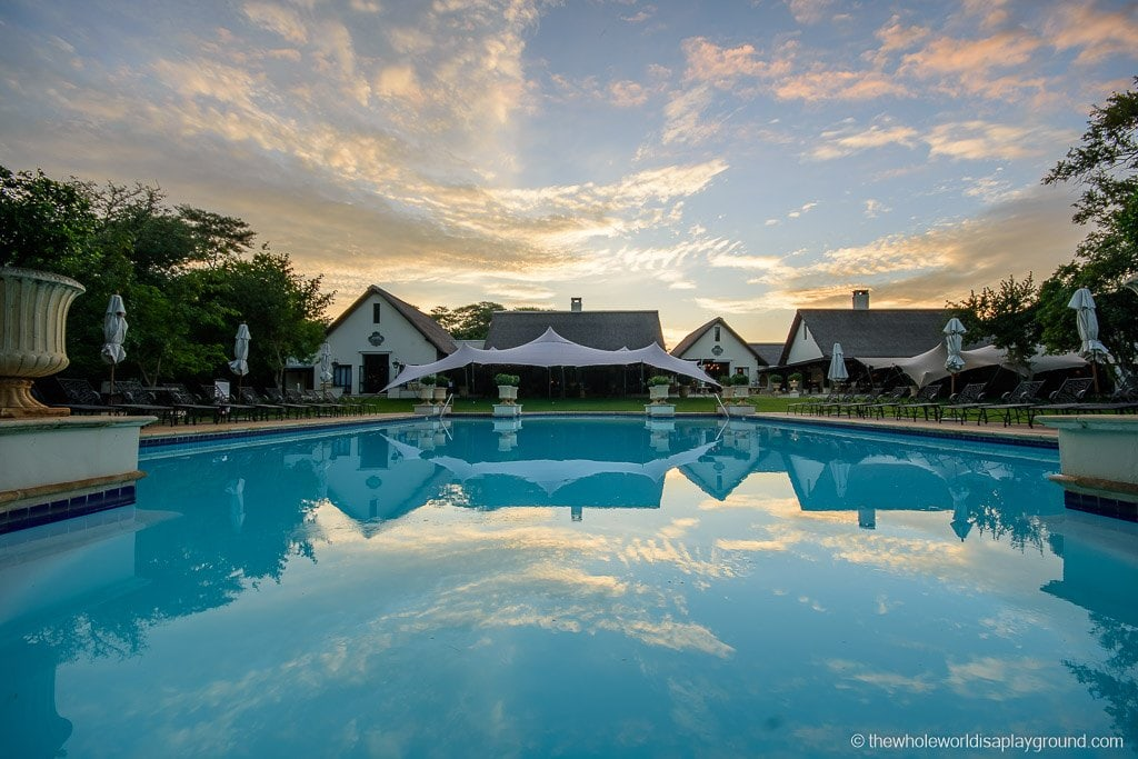 Namibia Botswana Two Week Roundup-12
