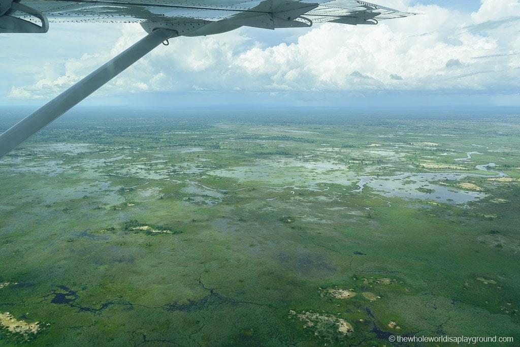 Namibia Botswana Two Week Roundup-16