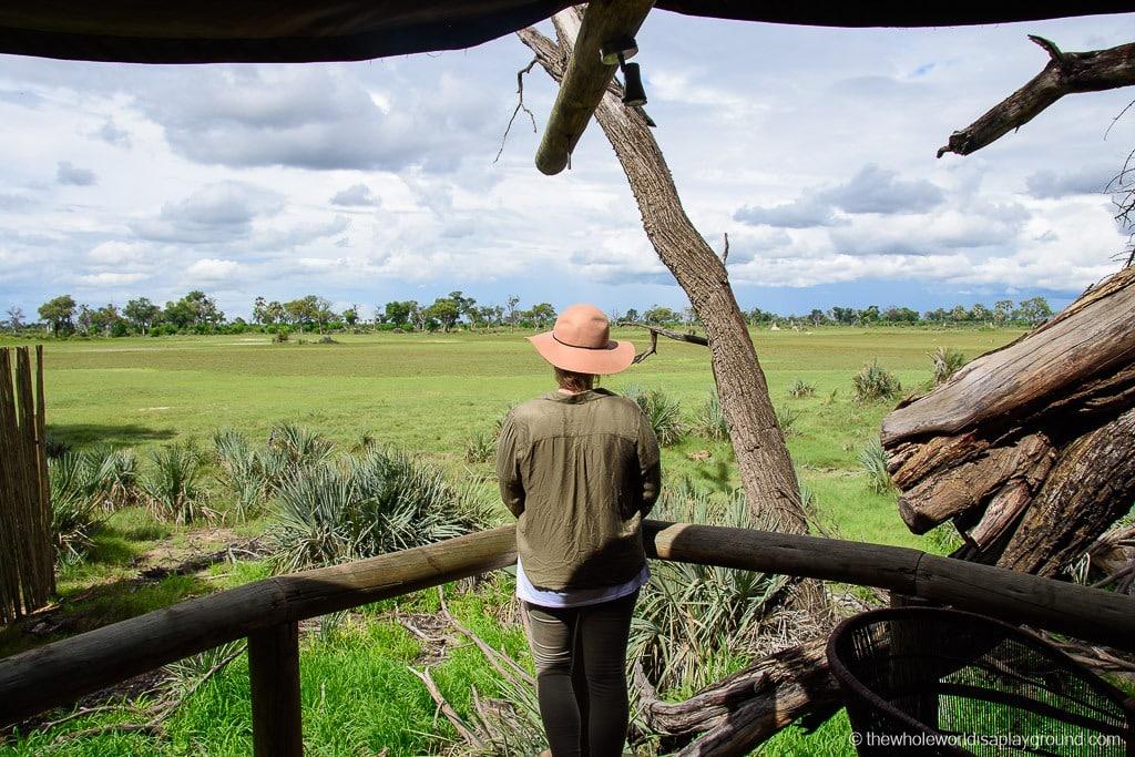 Namibia Botswana Two Week Roundup-27