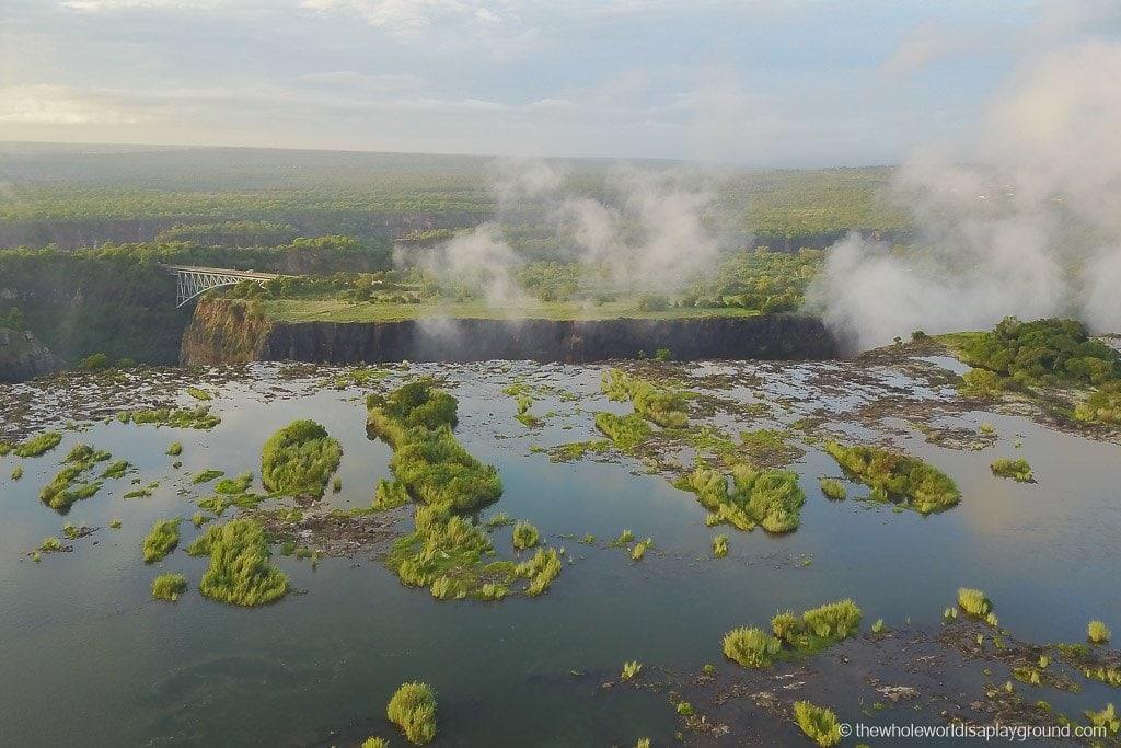 Namibia Botswana Victoria Falls Ultimate Road Trip Itinerary-30