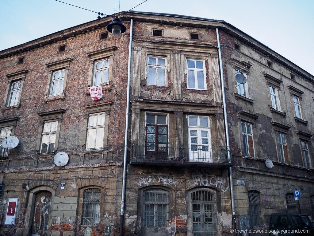 Top 10 sights in Kraków - 10 essential things to see