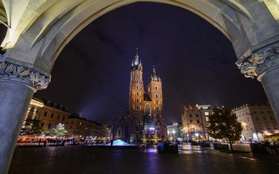 Krakow, Poland: 15 best sights! Our top tips and must see sights!