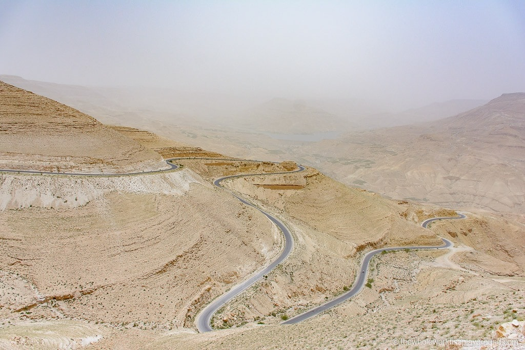 Ultimate Road Trips Worlds Greatest-17
